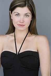 Primary photo for Lana Underwood