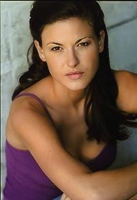 Primary photo for Alicia Lagano