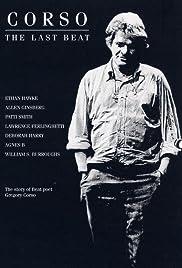 Corso: The Last Beat Poster