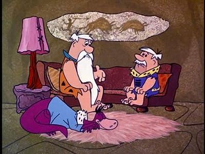 Watch hot movie Rip Van Flintstone [1280p]