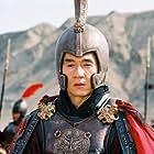 Jackie Chan in San wa (2005)