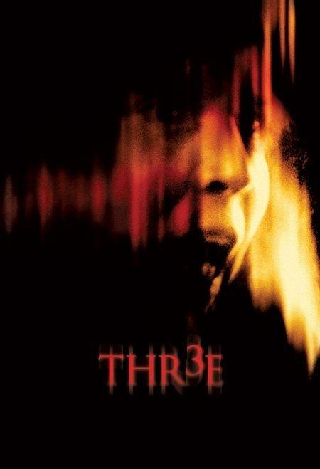 3 Desculpas Para Matar [Dub] – IMDB 5.1