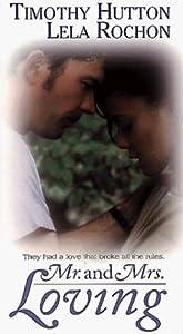 Movie downloads uk Mr. and Mrs. Loving by Stefan C. Schaefer [1280x544]