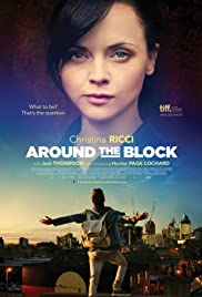 Around the Block (2013) 720p