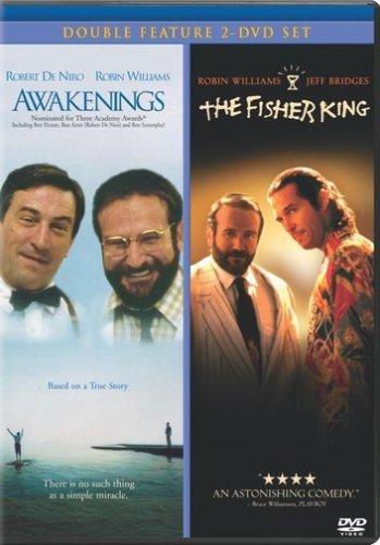the awakening movie 1990