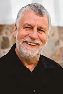 Björn Hellberg Picture
