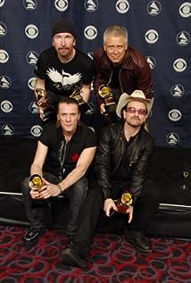 U2 - IMDb