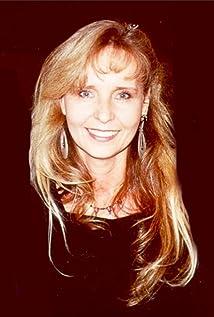 Monica Ochoa Picture