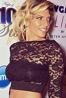 Cher Cosenza Picture