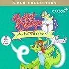 Pocket Dragon Adventures (1998)