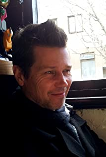 Peter Ivan Picture