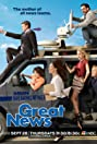 Great News (2017) Poster