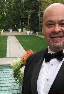 Luis Colina Picture