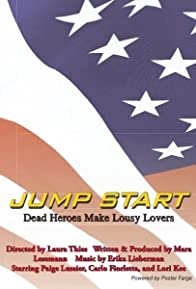 Primary photo for Jump Start