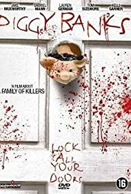 Piggy Banks (2005)