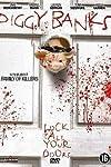 Born Killers (2005)