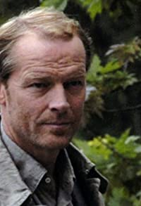 Primary photo for Iain Glen