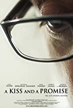 Primary image for A Kiss and a Promise