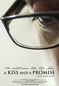 Primary photo for A Kiss and a Promise