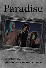 Paradise (2000)
