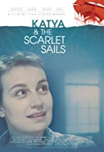 Katya & the Scarlet Sails