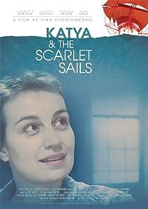 Movies you can watch online for free Katya \u0026 the Scarlet Sails by Zako Heskiya [720x576]