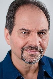 Joseph Tudisco Picture