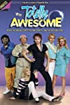 Totally Awesome (2006)