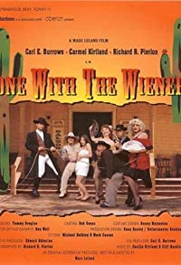 Primary photo for Gone with the Wieners