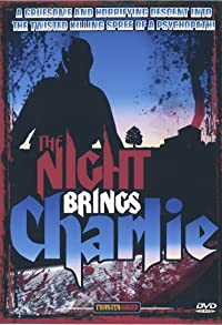 Primary photo for Bonus Features: The Night Brings Charlie
