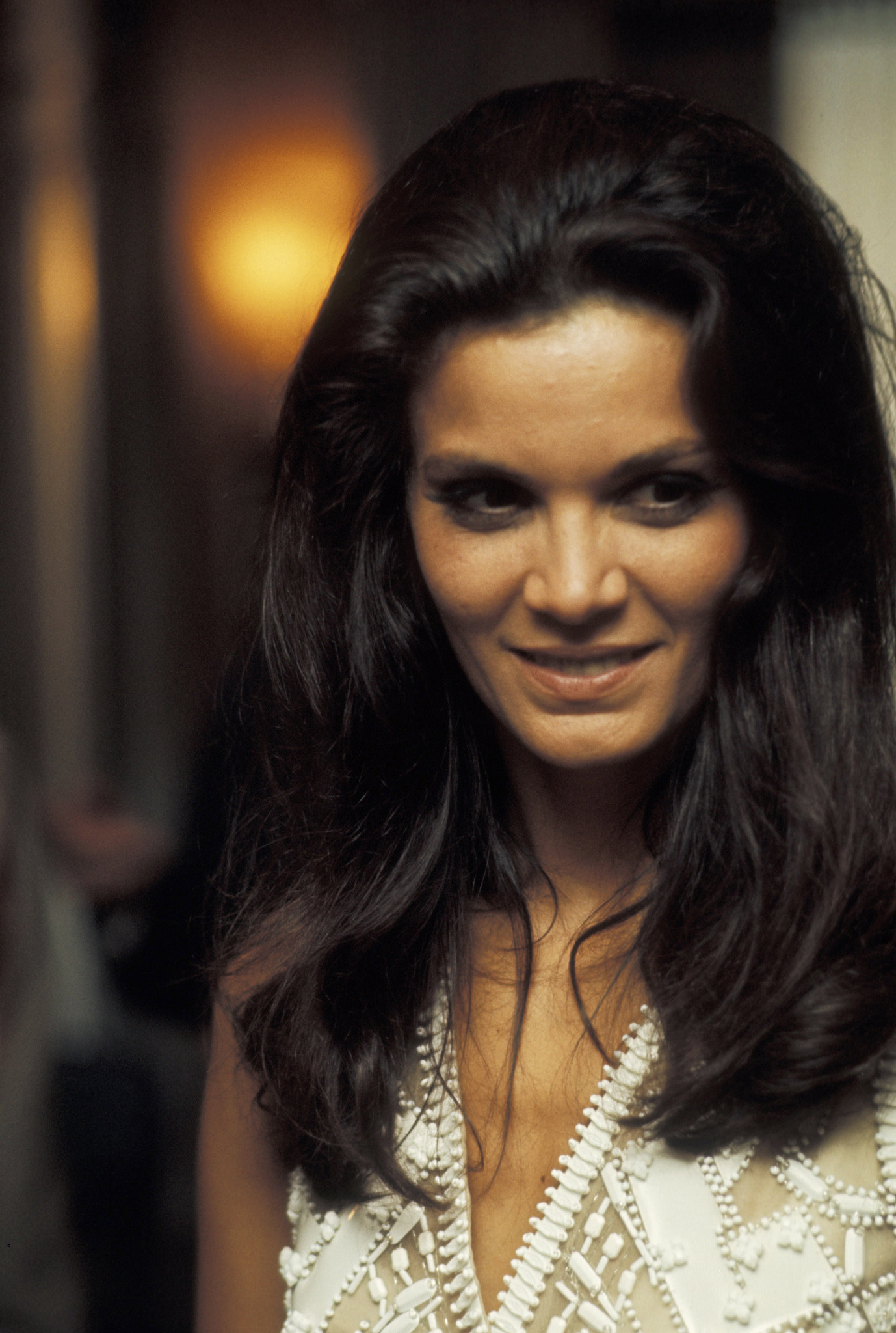 Florinda Bolkan Nude Photos 14
