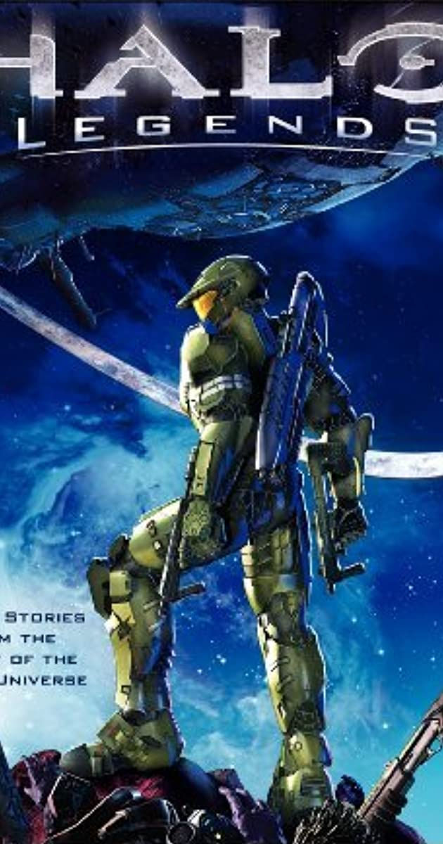 Halo 4 Free Download Full Version Pc 18