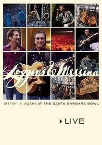 Mobile 3gp movie downloads Loggins \u0026 Messina: Sittin' in Again USA [1280x768]