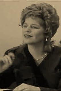Catherine Glen Picture