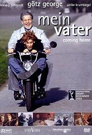 Mein Vater(2003) Poster - Movie Forum, Cast, Reviews