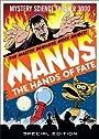 S5.E24 - 'Manos' the Hands of Fate