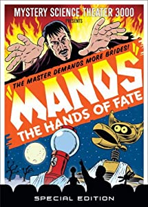Watch speed movie 2k 'Manos' the Hands of Fate by [WQHD]