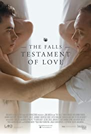 The Falls: Testament of Love(2013) Poster - Movie Forum, Cast, Reviews