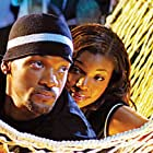 Will Smith and Gabrielle Union in Bad Boys II (2003)