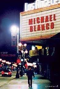 Primary photo for Michael Blanco