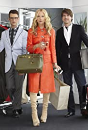 rachel zoe project full episodes Read common sense media's the rachel zoe project review, age rating, and   in the first episode, zoe reveals that she'll be launching her own line of  get full  reviews, ratings, and advice delivered weekly to your inbox.