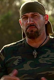 E.J. Snyder Picture