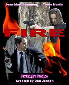 Fire full movie hd 720p free download