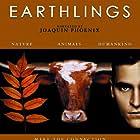 Joaquin Phoenix in Earthlings (2005)