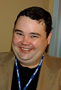 Primary photo for John Pinette