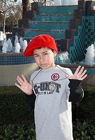 Primary photo for Lil' Maxso