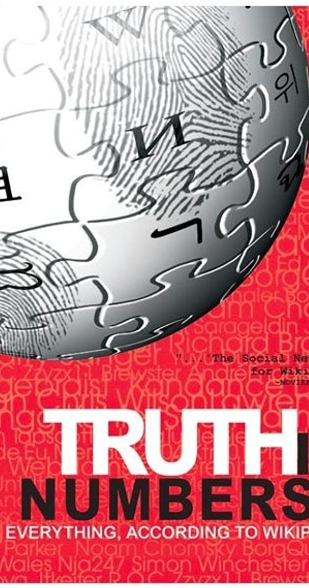 Truth.in.Numbers.Everything.According.to.Wikipedia.2010.1080p.WEBRip.x264-RARBG