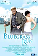 Primary image for Bluegrass Run