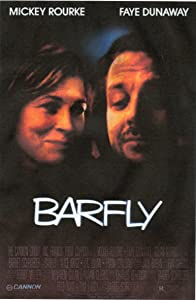 Sites for free movie downloading list I Drink, I Gamble and I Write: The Making of Barfly [BluRay]