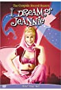 I Dream of Jeannie (1965) Poster